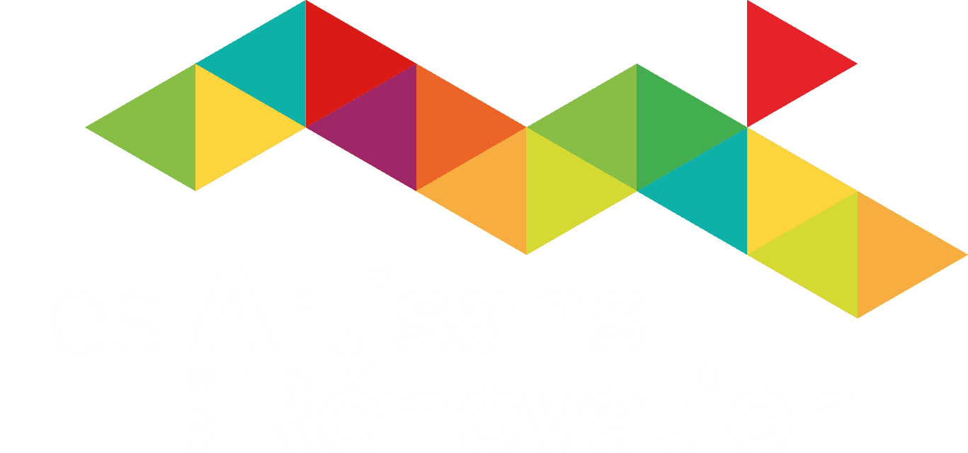 Logo Artisans de la Renovation