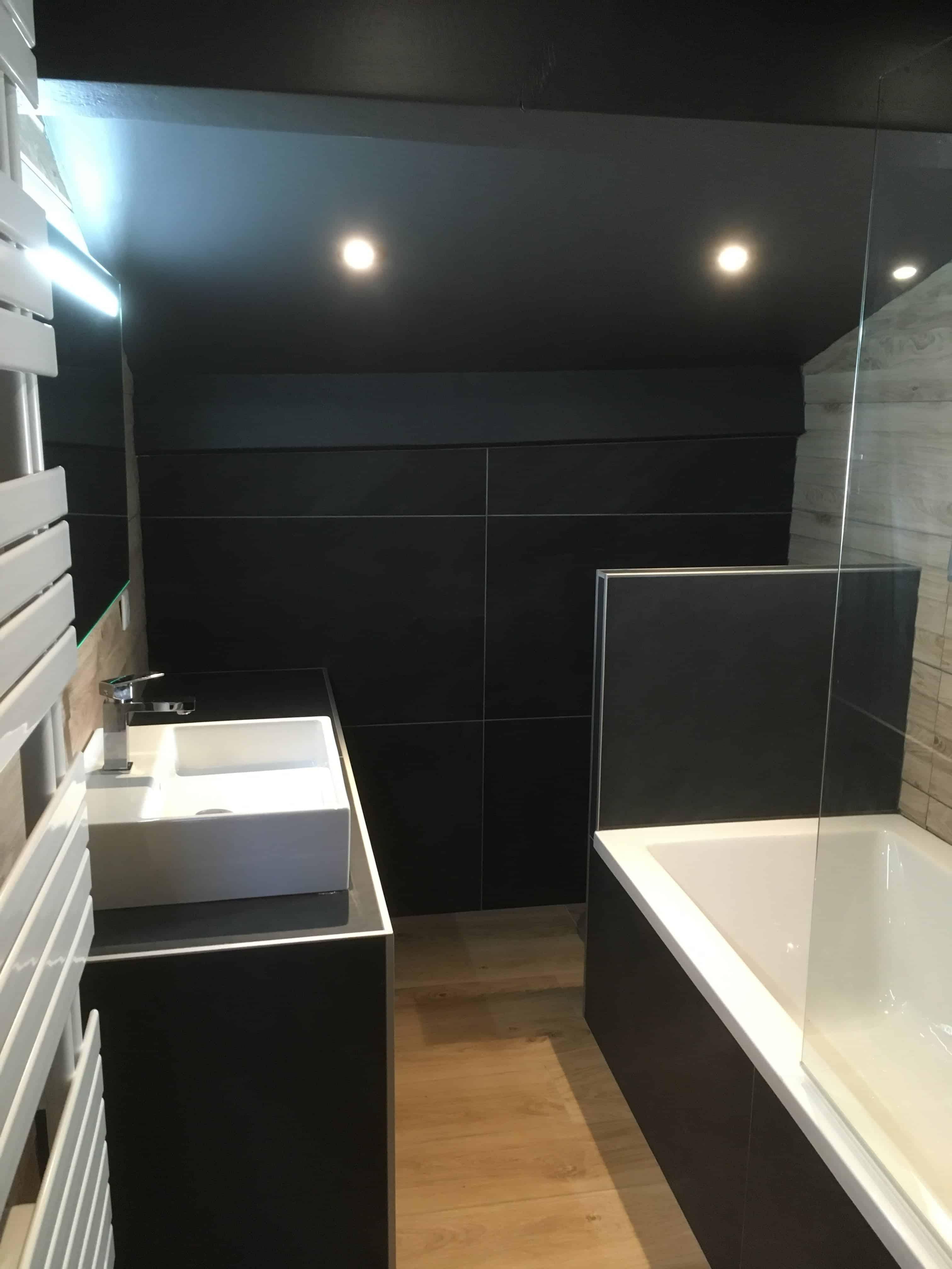 renovation salle de bain bourgoin jallieu